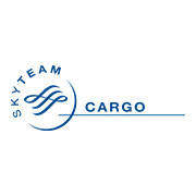 SkyTeam Cargo