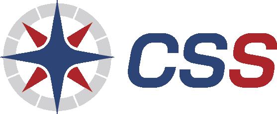 CSS Log – Agenciamento de Cargas para Importação e Exportação
